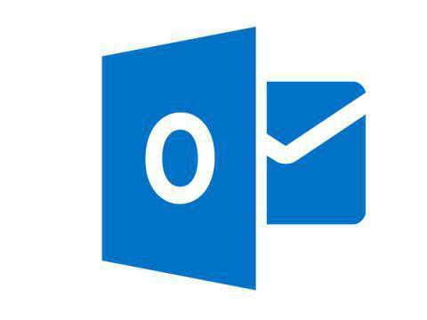 Quando si deve trasferire la posta da un computer con <strong>Office 2000, 2003 e 2007</strong> ad uno nuovo con <strong>Office 2013 o 2016</strong>, copiare il file di dati .pst importa le cartelle e i contatti ma non i contatti suggeriti, cioè quegli <strong>indirizzi che non sono salvati nella rubrica di Outlook</strong>, ma vengono memorizzati e suggeriti quando si invia una mail.  Nelle nuove versioni di Outlook 2013/2016 questi contatti sono memorizzati nella cartella <em>Contatti suggeriti</em>, per